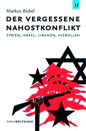 Bickel: Der vergessene Nahostkonflikt