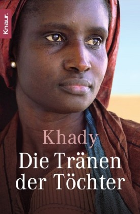 Khady: Die Tränen der Töchter