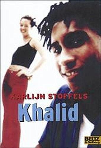 Stoffels: Khalid