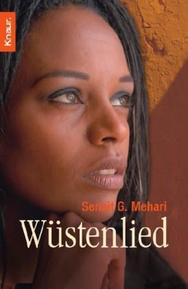 Mehari: Wüstenlied