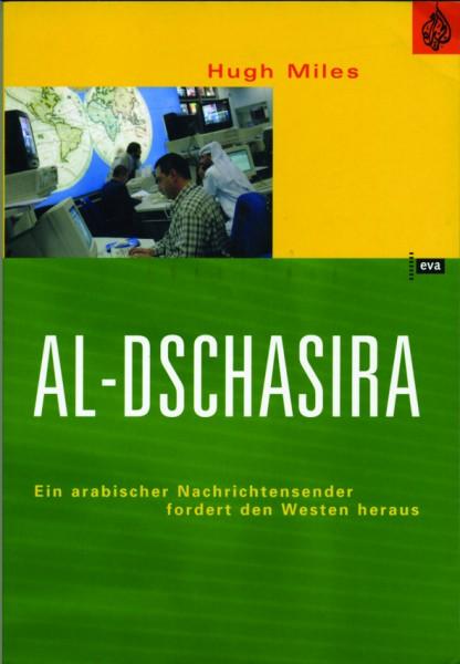 Miles: Al-Dschasira