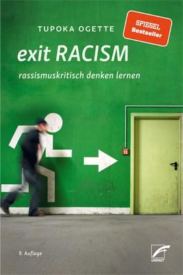 Ogette: Exit Racism