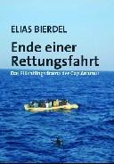 Bierdel: Ende einer Rettungsfahrt