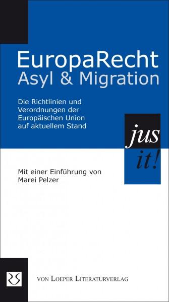 EuropaRecht Asyl & Migration