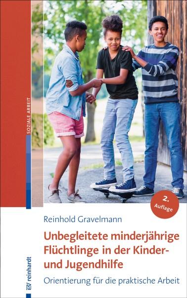 UMF in der Kinder- und Jugendhilfe