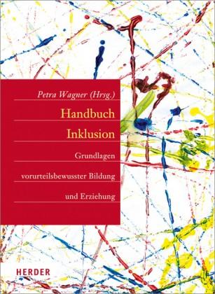 Petra Wagner (Hg.): Handbuch Inklusion